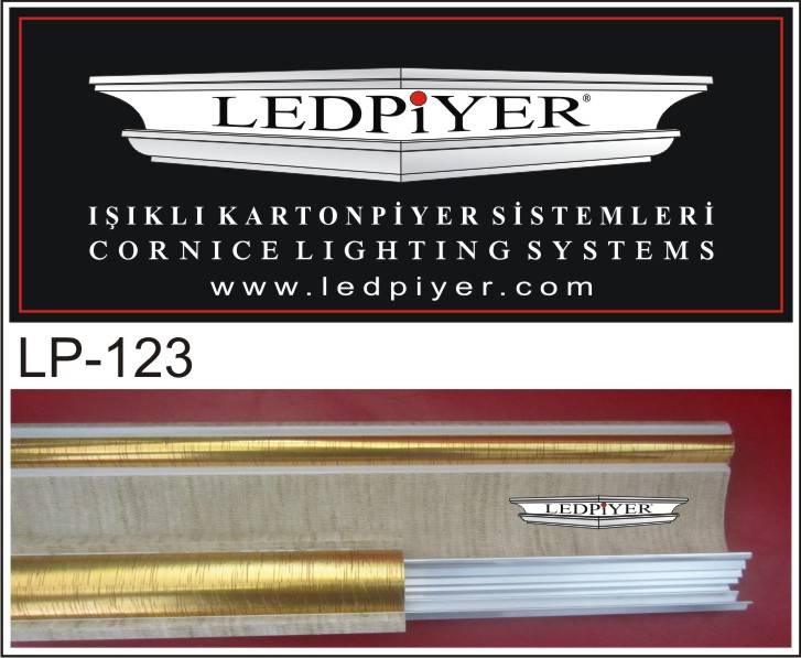 LP-123