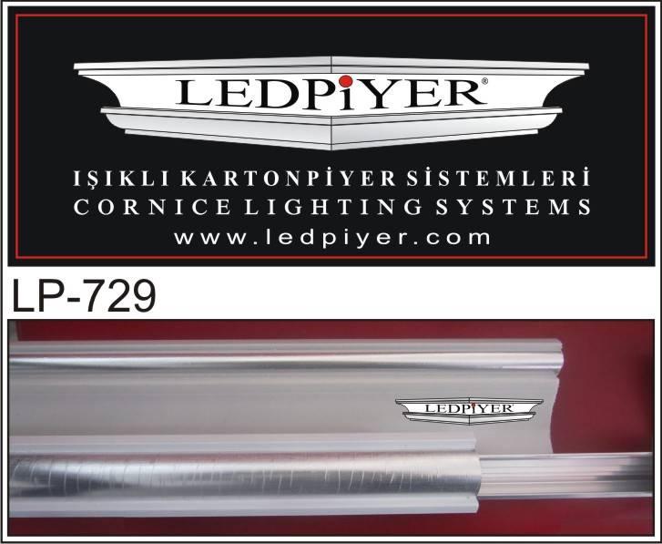 LP-729