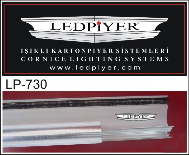LP-730