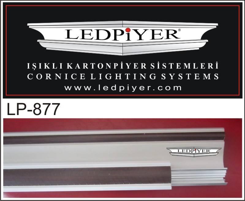 LP-877